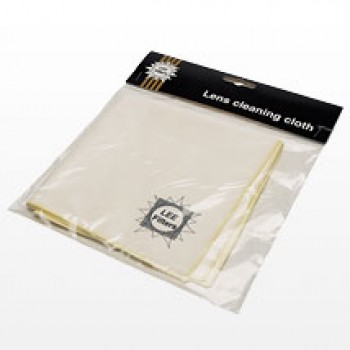LEE Cleaning Cloth