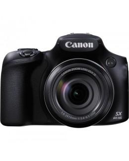 Canon PowerShot SX60 HS Digital Camera ( Free 16GB SD Card  ) ( Canon Malaysia )
