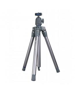Fotopro S3 Lite Compact Lightweight Tripod Blue