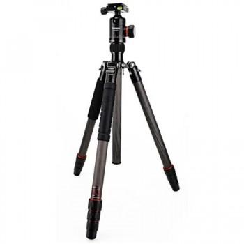 Fotopro X6-CN+ FPH-62Q (Carbon Fiber)