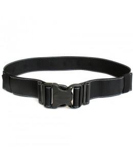 Think Tank Photo Thin Skin Belt V2.0 (Small / Medium / Large, Black)