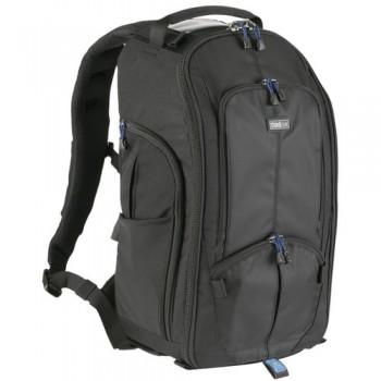 Think Tank Photo StreetWalker Pro V1 Backpack (Black)