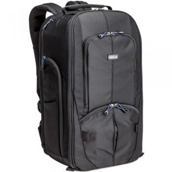 Think Tank Photo StreetWalker HardDrive V1 Backpack (Black)