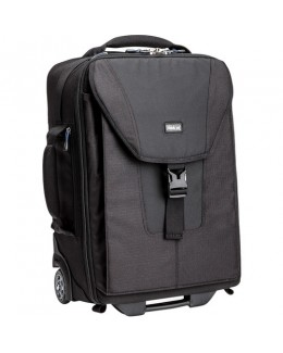 Think Tank Photo Airport TakeOff Rolling Camera Bag