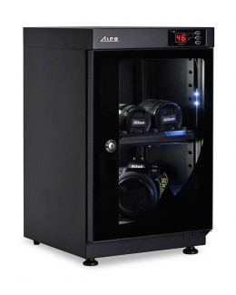 AIPO AP 38 EX (Dry Cabinet )