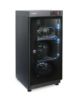 AIPO AP 48 EX (Dry Cabinet