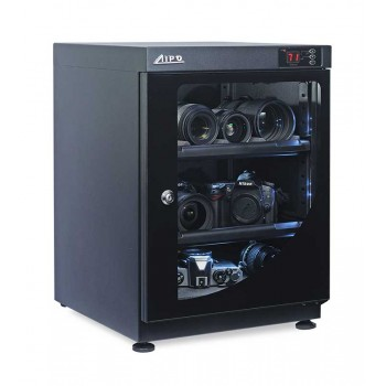 AIPO AP 68 EX ( Dry Cabinet )
