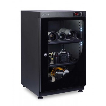 AIPO AP 88 EX ( Dry Cabinet )