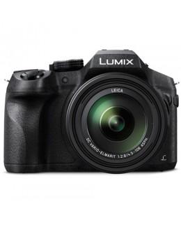 Panasonic Lumix DMC-FZ300 Digital Camera ( Panasonic Malaysia )