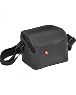 Manfrotto CSC Shoulder Bag (Gray)
