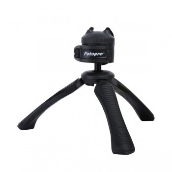 Fotopro SY-310 | PORTABLE MINI TRIPOD