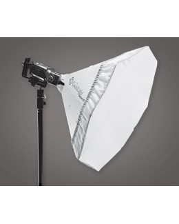 GamiLight Octave 53 - Octagon Portable Soft Box