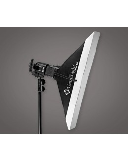 GamiLight Box 60 - Strip-size Soft Box