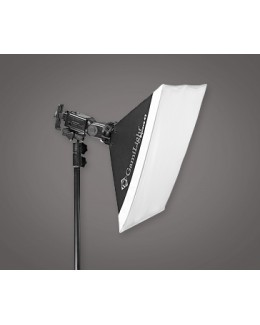 GamiLight Square 43 - Portable Soft Box