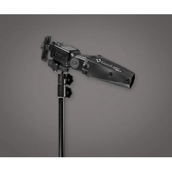 GamiLight Spot 2 -Dual-size Snoot