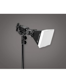 GamiLight Box 21 - On & Off Camera Soft Box