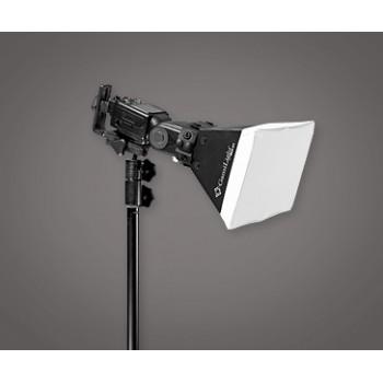 GamiLight Box 21 - On & Off Camera Soft Box