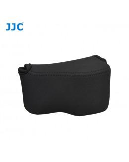 JJC OC-S1 Series Mirrorless Camera Pouch