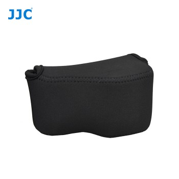 JJC OC-S1 Series Mirrorless Camera Pouch