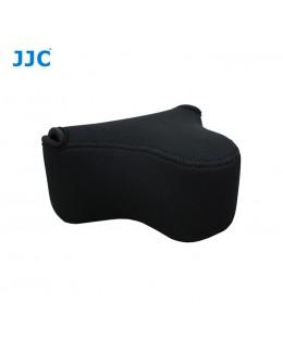 JJC OC-S2 Series Mirrorless Camera Pouch