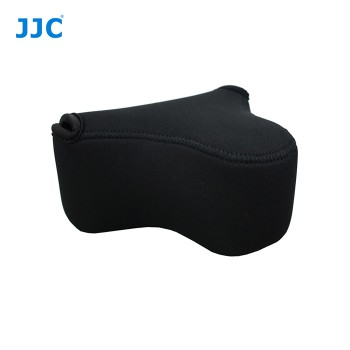 JJC OC-S2 Series Mirrorless Camera Pouch