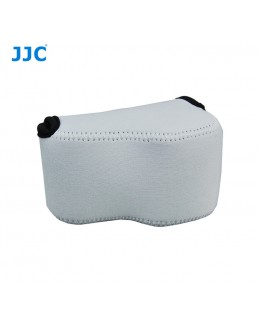 JJC  OC-S1GR  Series Mirrorless Camera Pouch