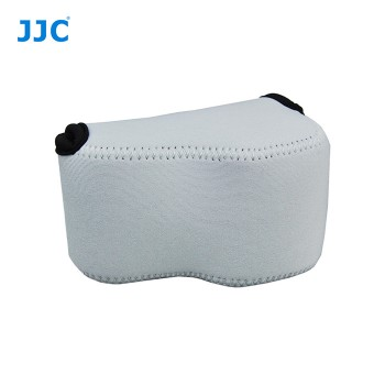 JJC 	 OC-S1GR  Series Mirrorless Camera Pouch