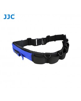 JJC Utility Photography Belt (GB-1)