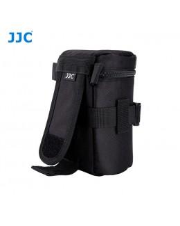 JJC Deluxe Lens Pouch (DLP-2)