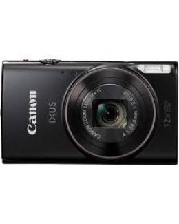 Canon IXUS 285 HS  ( Free 8GB SD Card & Case ) ( Canon Malaysia )
