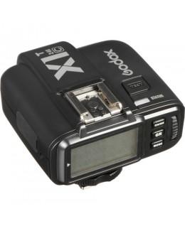 Godox X1T-F TTL Wireless Flash Trigger Transmitter for Fujifilm
