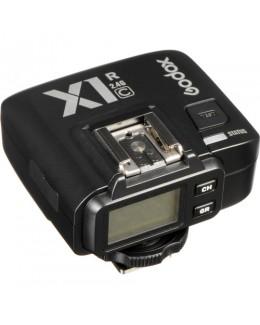 Godox X1R-C TTL Wireless Flash Trigger Receiver for Canon
