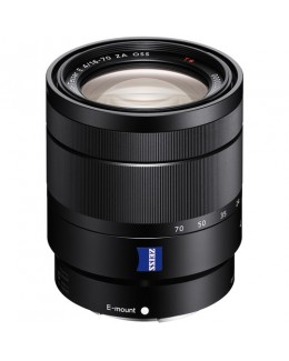 Sony Vario-Tessar T* E 16-70mm f/4 ZA OSS Lens ( Sony Malaysia )