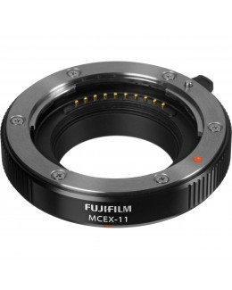 FUJIFILM Macro Extension Tube 11 (MCEX-11)