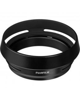 FUJIFILM X100/ X100S/ X100T Lens Hood (LH-X100)