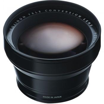 FUJIFILM X100/ X100S/ X100T Tele-Conversion Lens (TCL-X100)