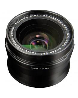 FUJIFILM X100/ X100S/ X100T Wide-Conversion Lens (WCL-X100)