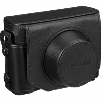 FUJIFILM X30 Leather Case (BLC-X30)