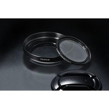 FUJIFILM X10/ X20/ X30 Lens Hood (LHF-X20)