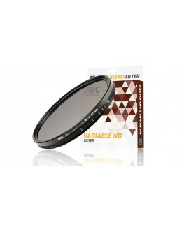 STC Ultra Layer® ND16-4096 VND FIlter 82mm