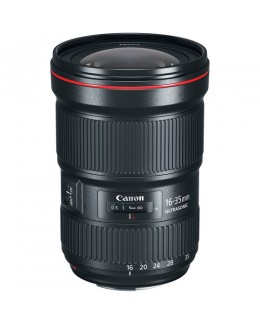 Canon EOS EF 16-35mm F2.8 L III USM Lens