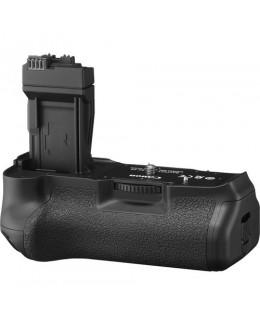 Canon BG-E8 Battery Grip (Canon Malaysia)