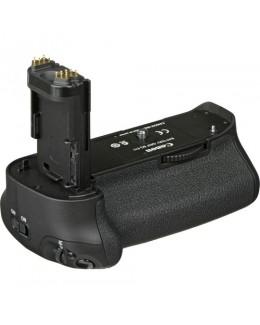 Canon BG-E11 Battery Grip (Canon Malaysia)
