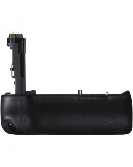 Canon BG-E13 Battery Grip (Canon Malaysia)