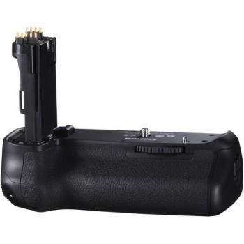 Canon BG-E14 Battery Grip (Canon Malaysia)
