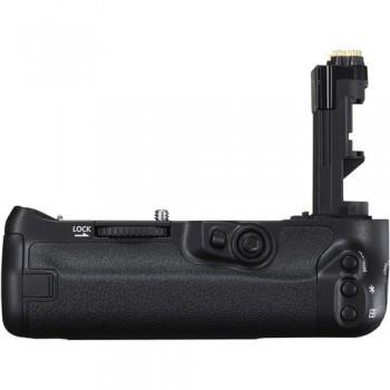 Canon BG-E16 Battery Grip (Canon Malaysia)