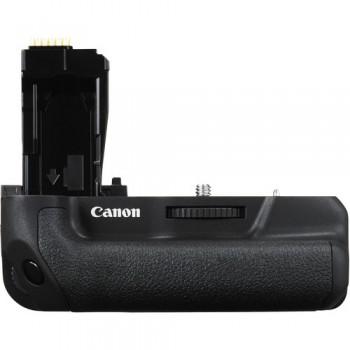Canon BG-E18 Battery Grip (Canon Malaysia)