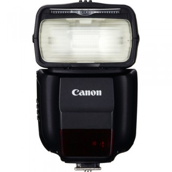 Canon Speedlite 430 EXIII-RT (Canon Malaysia)