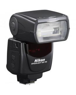 Nikon SB-700 Speedlight (Nikon Malaysia)