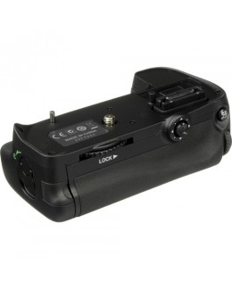 Nikon MB-D11 Battery Grip (for D7000) (Nikon Malaysia)